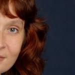 Portrait Friederike Klein