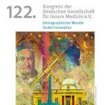 Titelseite DGIM_Hauptprogramm